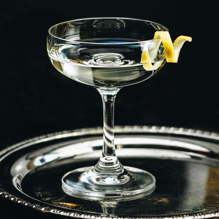 vesper 720x720 recipe Ian Fleming, James Bond e il Vesper Martini