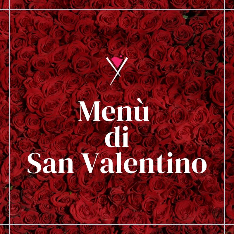 San Valentino immagine copertina Eventi