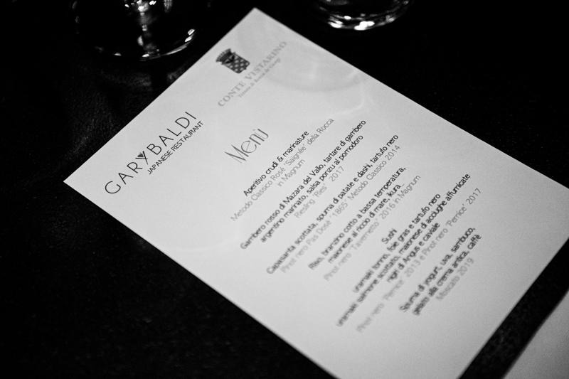 CenaInCantina Settembre2020 023 Cena in Cantina